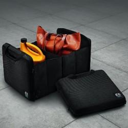 Pojemnik bagażowy składany