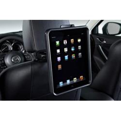 Uchwyt do iPada na zagłówek...